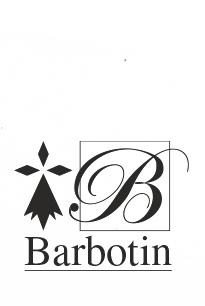 Boulangerie Pâtisserie Barbotin